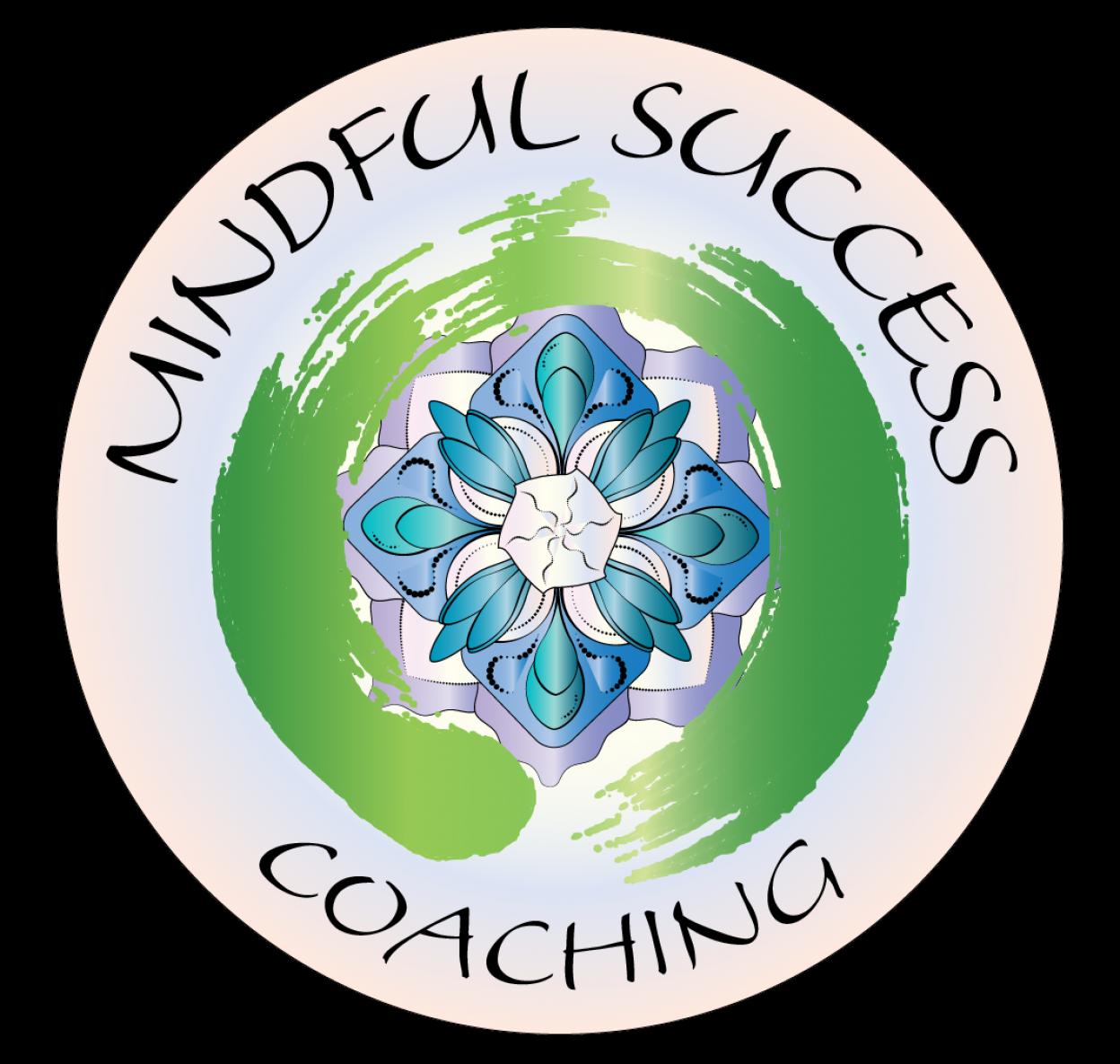 Mindful Success Coaching